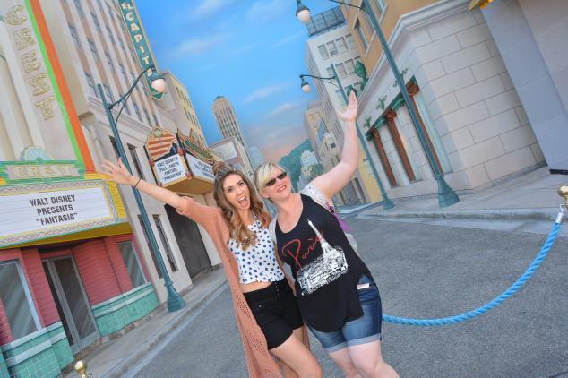 PhotoPass_Visiting_Disney_California_Adventure_Park_412090480559.JPG